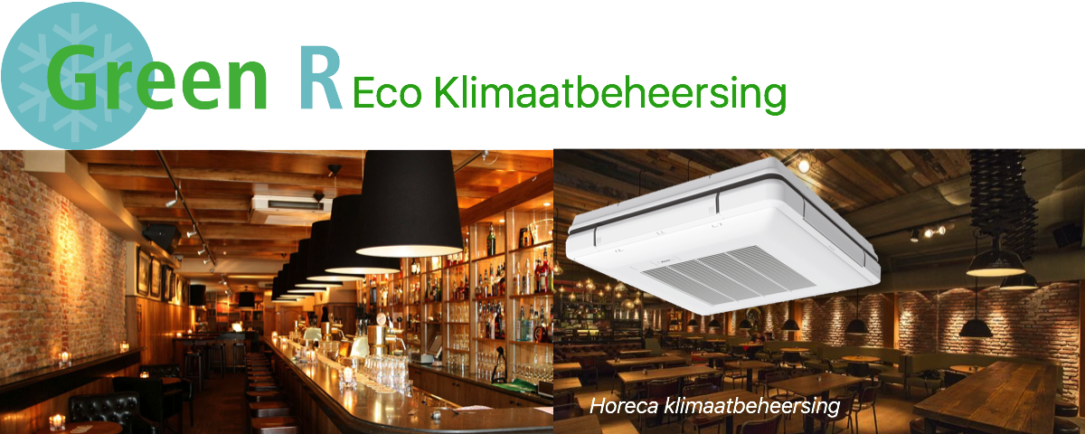 Green-r Header horeca